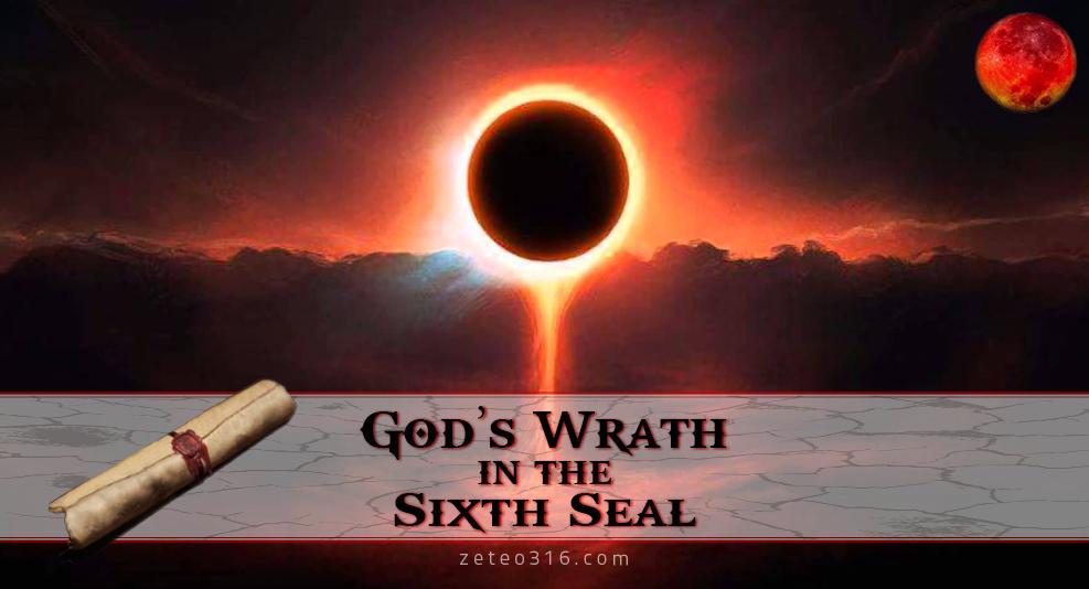 god's-wrath-sixth-seal...